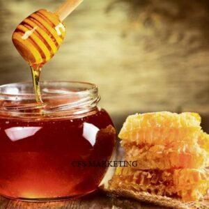 Honey 🍯